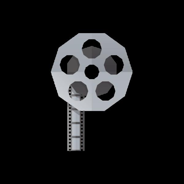 custom-icon-filmroll